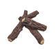 Feuertisch keramische stamme